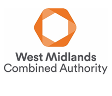 Linking cranes with communities - West Midlands Combined Authority launches Inclusive Growth Unit