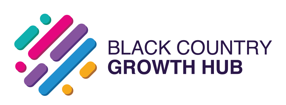 Black Country Growth Hub is hitting refresh on its free business support signposting service!