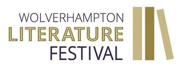 Wolverhampton Literature Festival returns for its fifth year