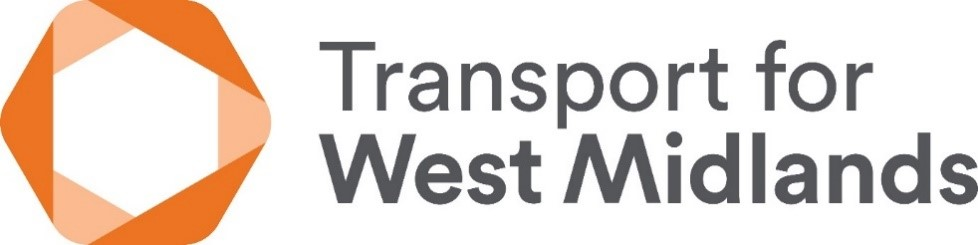 Transport for West Midlands working to keep public transport moving in wake of coronavirus outbreak