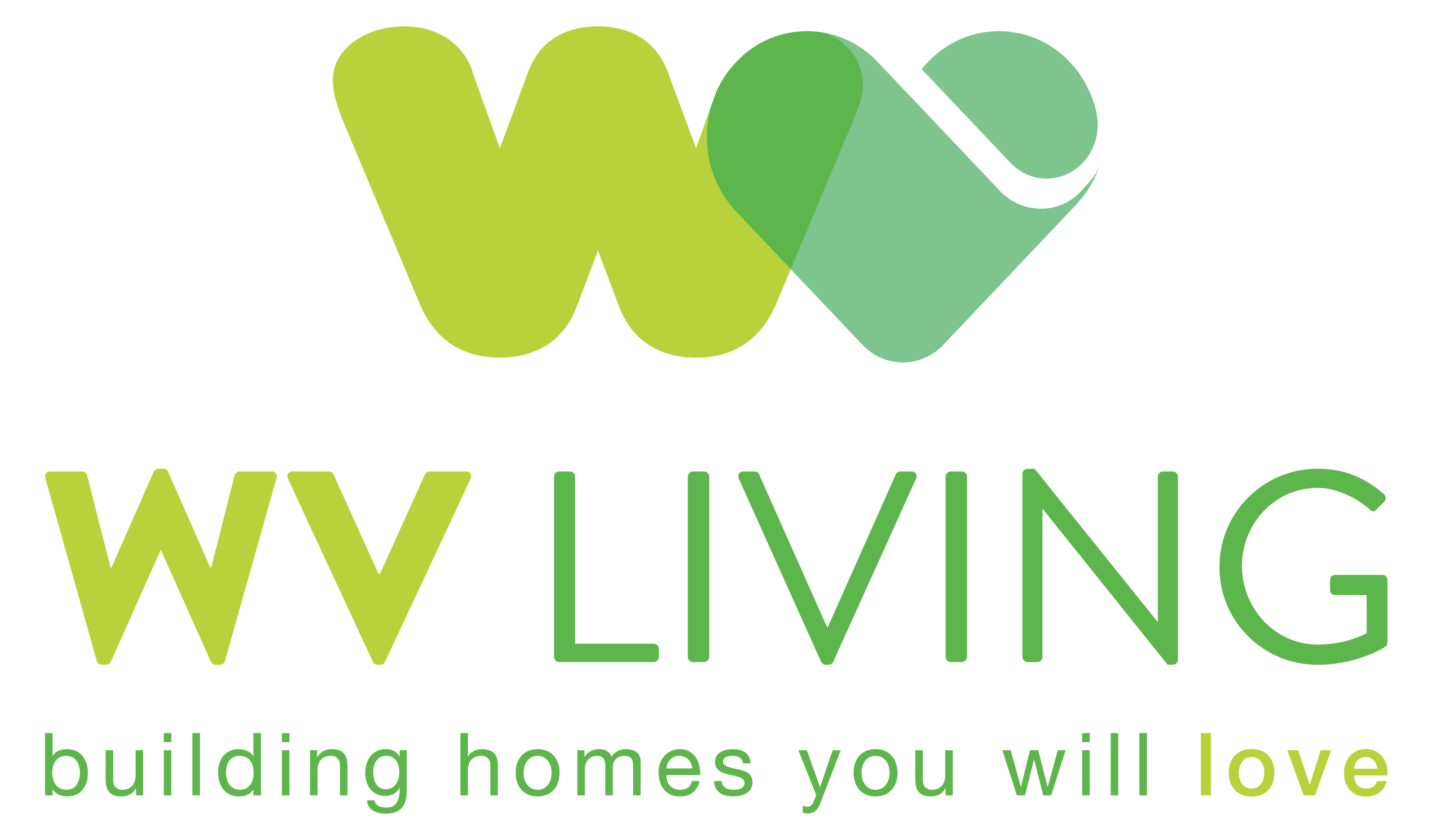 Work to start on first WV Living homes