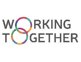 Black Country partners agree to deliver Working Together initiative