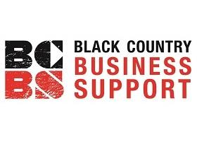 Black Country Business Support