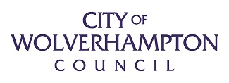 Funding boost for city's ESOL Pathways Project