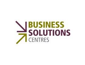 Business Solutions Centres launch new website