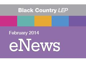 Latest LEP eNews is available now