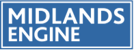 Launch of the Midlands Engine Economic Observatory