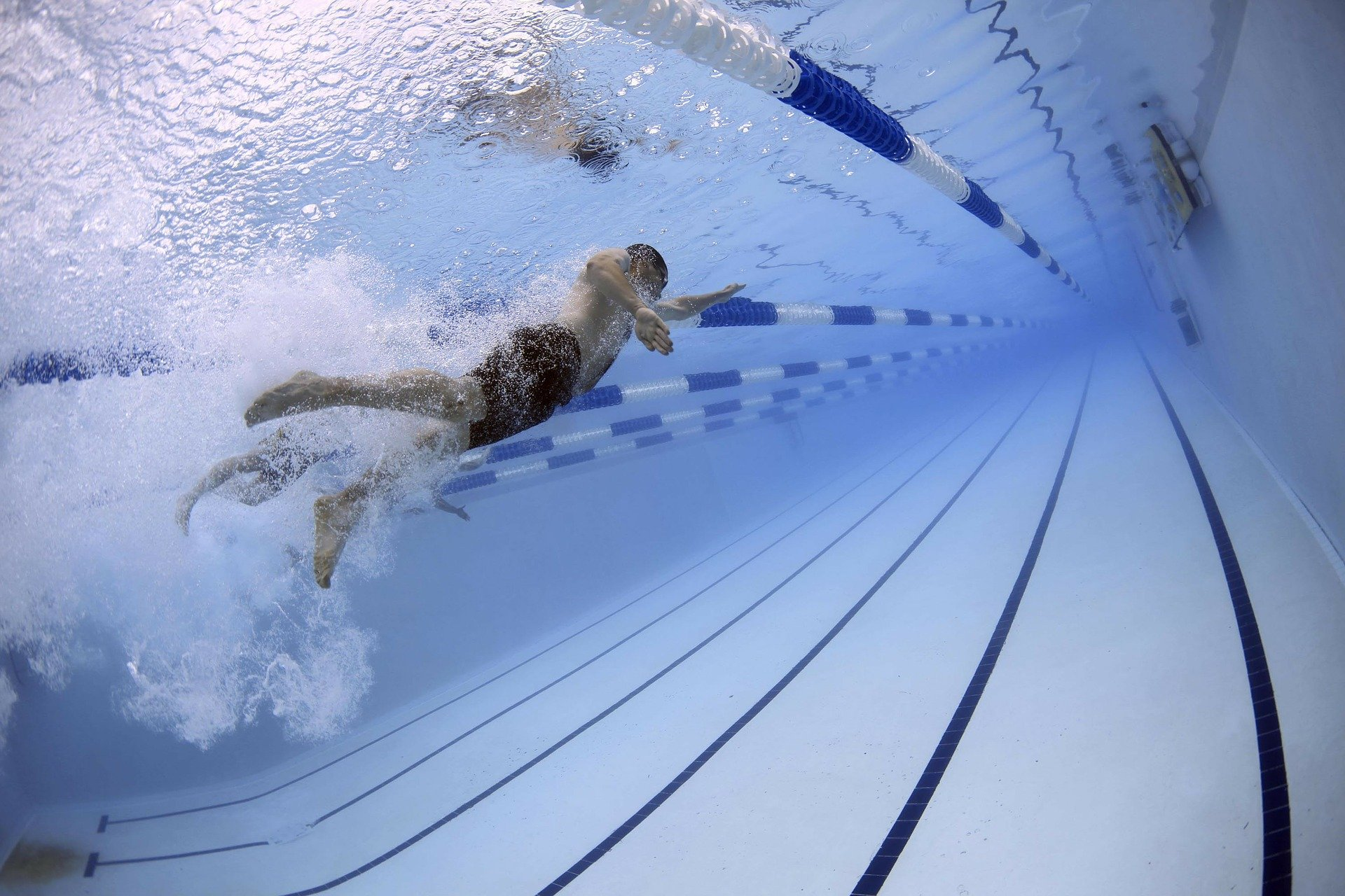 Wates appointed as main contractor for Sandwell Aquatics Centre